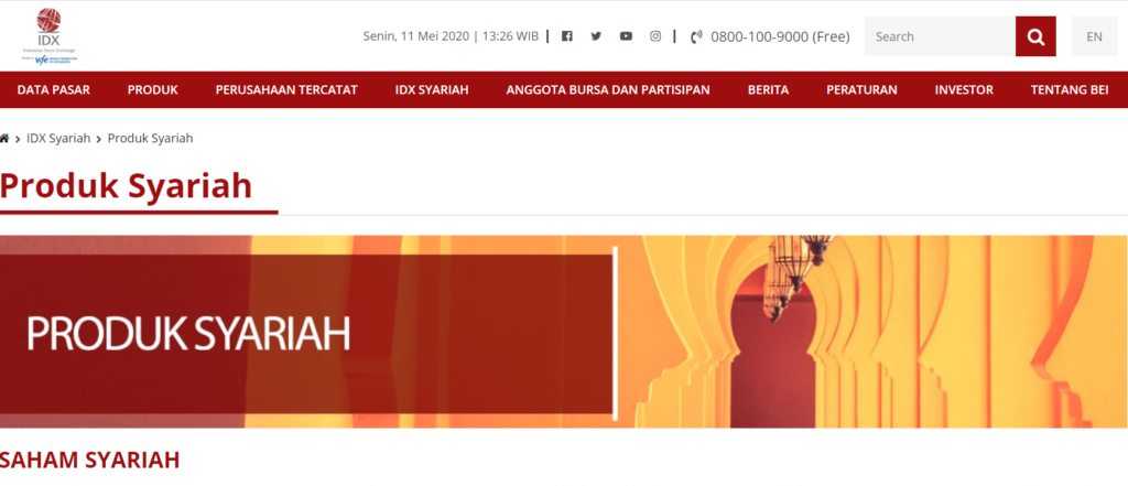 Daftar-saham-syariah-yang-ada-di-bei-2