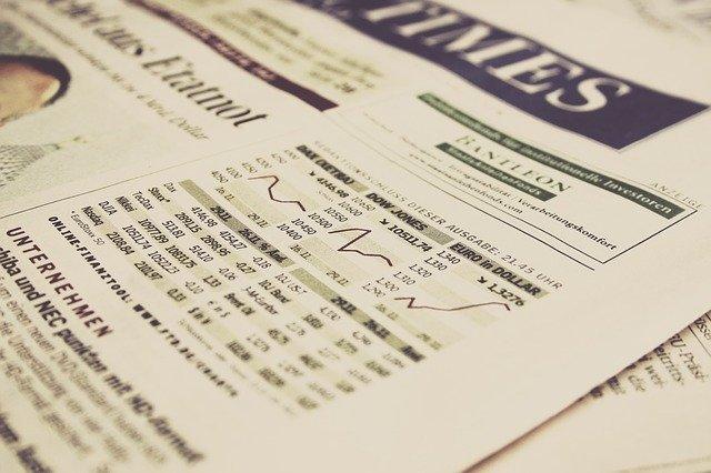 pengertian saham