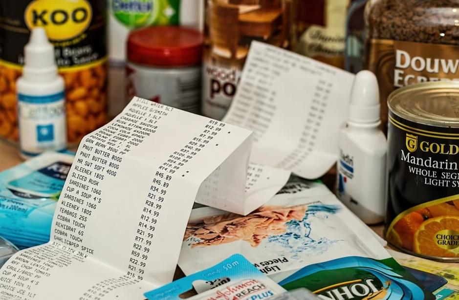 Jenis Saham Consumer Goods Pilihan, Sering Mendatangkan Cuan