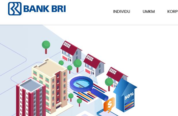PT Bank Rakyat Indonesia (BBRI)