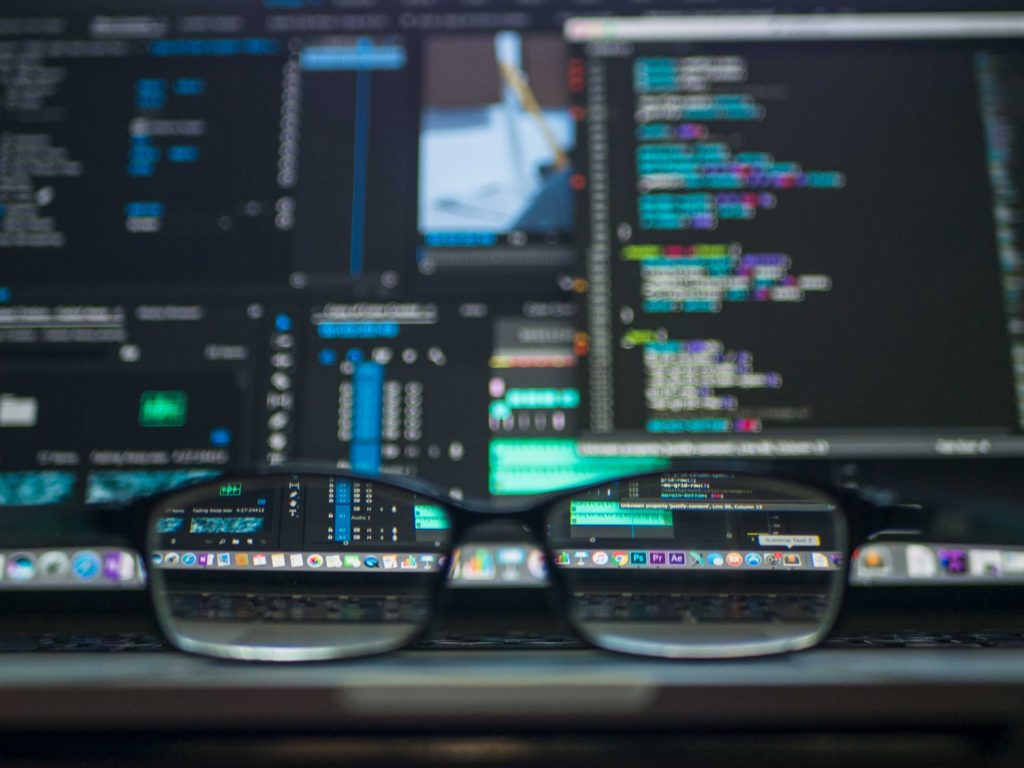 Mengenal Perbedaan antara Pasar Saham dan Forex - Finansial cryptonews.id