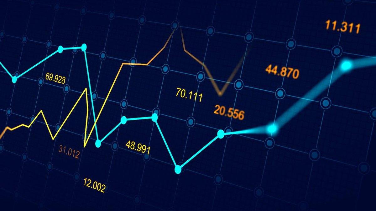 saham undervalued dan nilai intrinsik