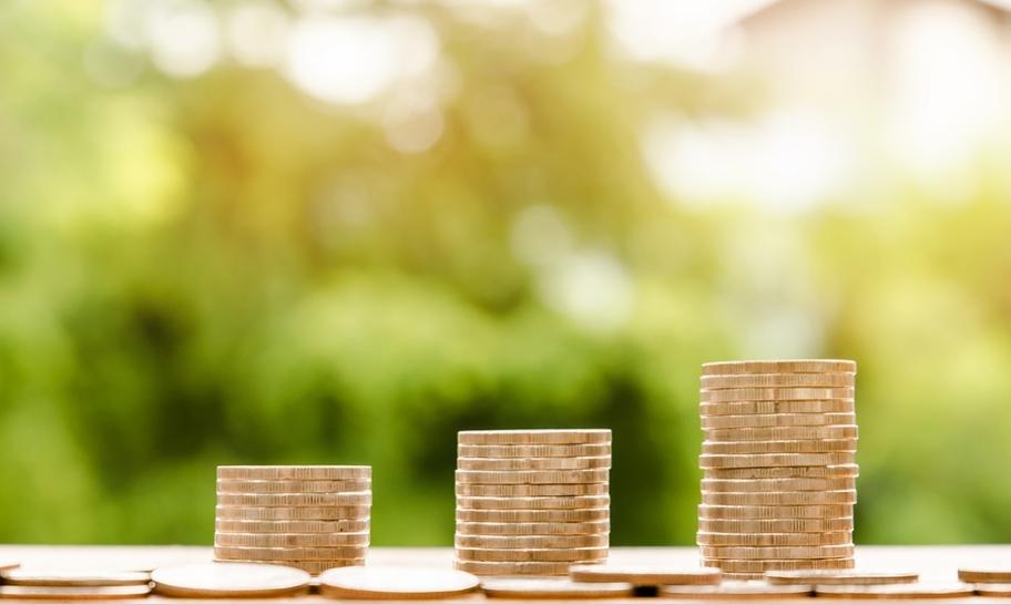 Pengertian Investasi Jangka Pendek, Menengah, Panjang dan Jenisnya