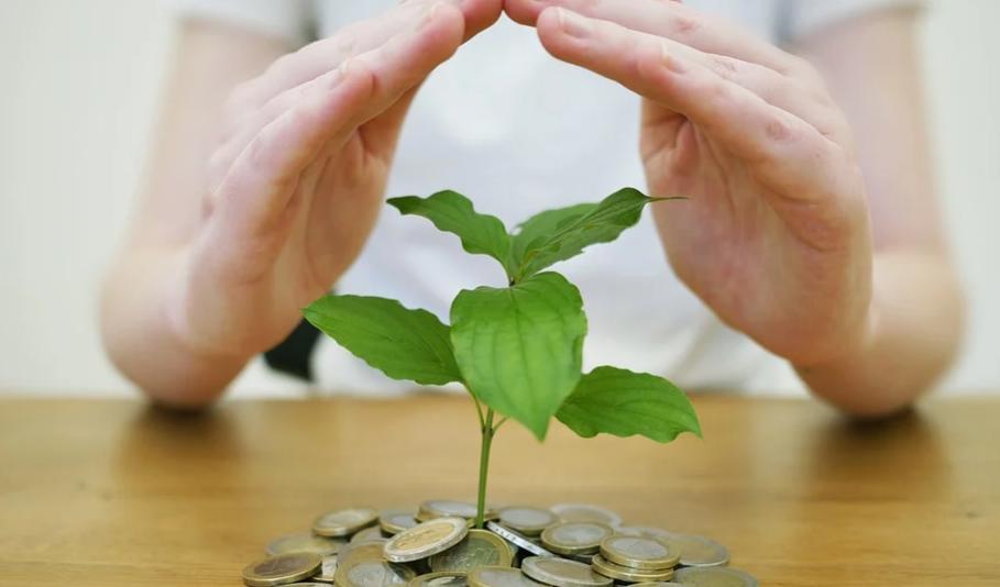 Pengertian Investasi jangka pendek, menengah dan panjang