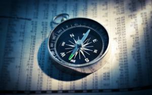 5 Jenis Investasi Jangka Pendek yang Paling Menjanjikan
