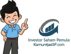 Mengenal Komunitas Investor Saham Pemula (ISP)
