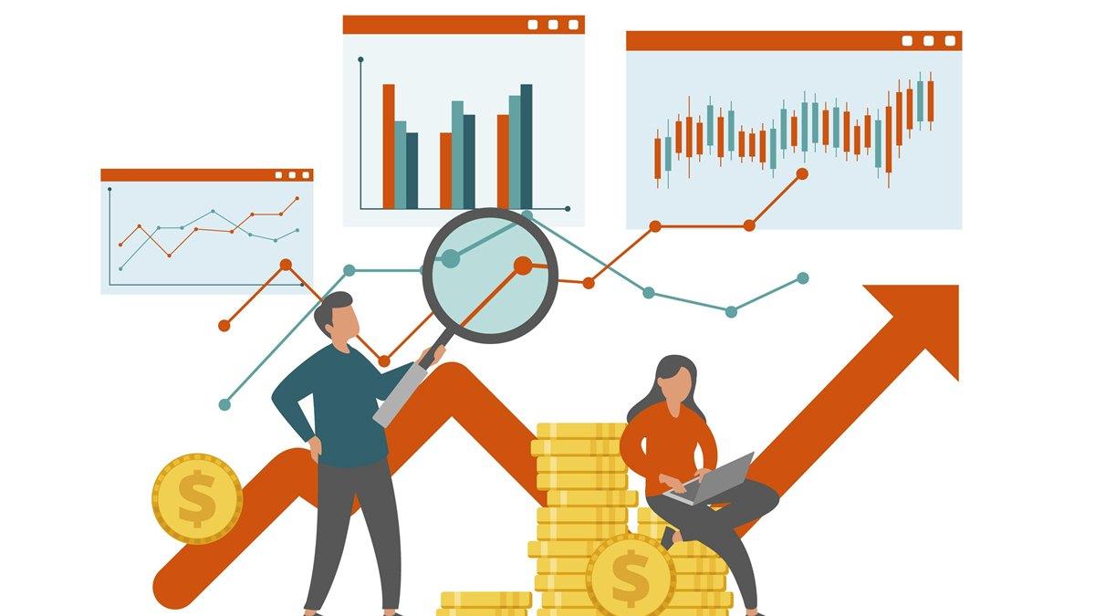 kebijakan pemerintah mempengaruhi pergerakan saham