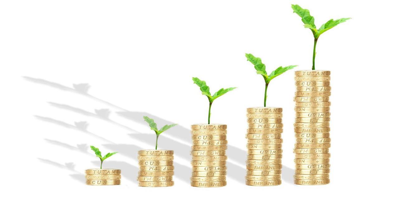 tips menabung saham untuk investasi