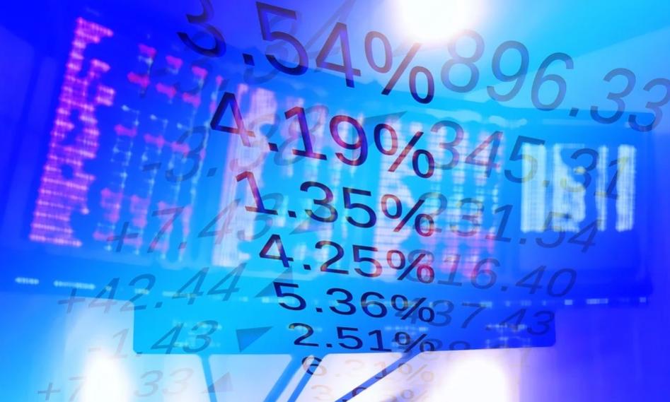 Daftar saham terbaik dalam IHSG