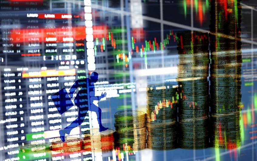 Inilah 10 Alasan Kenapa Lebih Baik Memilih Investasi Saham