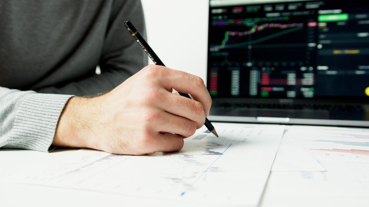 Resiko dan tips memilih sesuai mode investasi