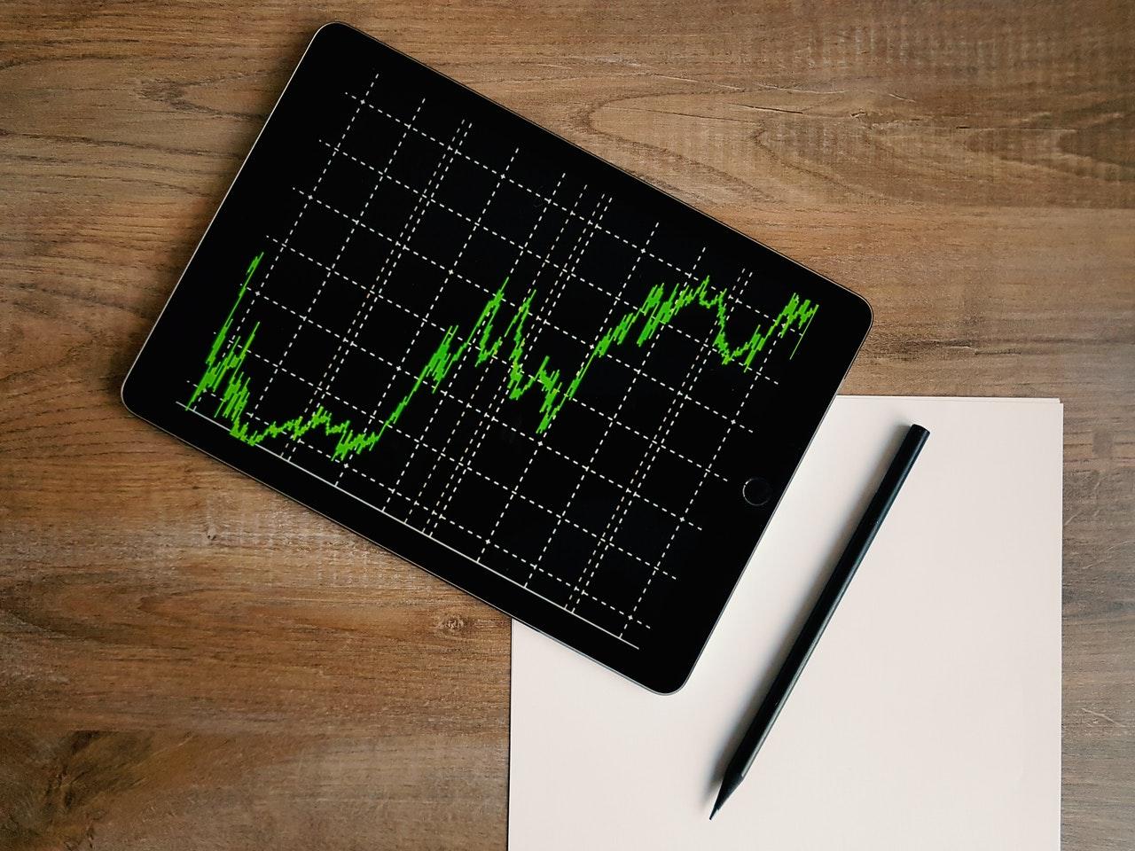 Keuntungan investasi saham