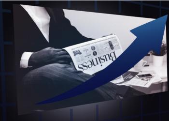 Klasifikasi Sektor dan Subsektor Saham di BEI