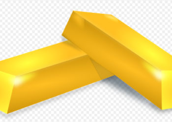 7 Risiko Investasi Emas Batangan yang Perlu Anda Pahami