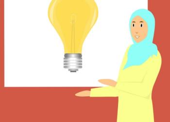 Investasi Syariah Halal Bebas Riba