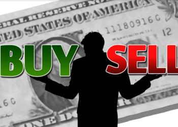 Ini Waktu Terbaik untuk Membeli Saham Bagi Investor Pemula